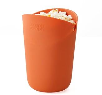 Joseph Joseph M-Cuisine Single-Serve Popcorn Maker Set