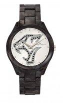 Thierry Mugler Women's Watch