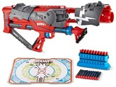 Mattel BOOMco. Rapid Madness Blaster