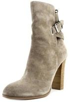 Dolce Vita Macy Women US 10 Gray Ankle Boot