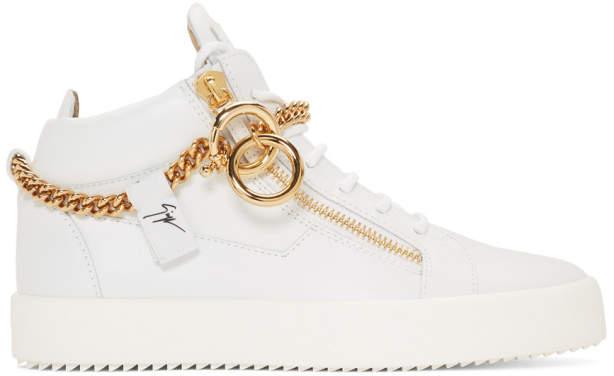 004d2675bbd89 Mens Ups Gold Shoe | over 900 Mens Ups Gold Shoe | ShopStyle