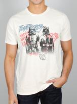 Junk Food Clothing Star Wars Tee-sugar-m