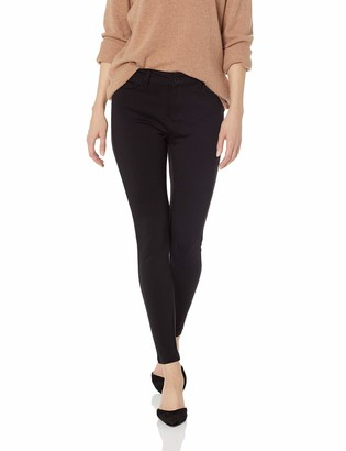 Lola Jeans Women's Claire Ankle
