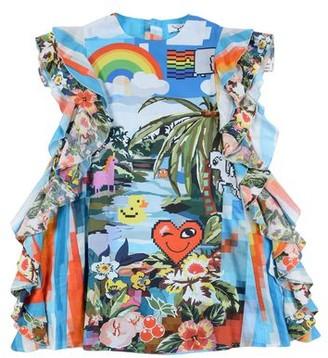 Leitmotiv Dress