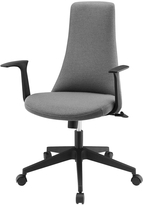 Modway Fount Midback Office Chair