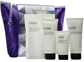 Ahava Dermud Body & Bath Salt Set ($75.00 Value)