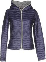 Duvetica Down jackets - Item 41720098