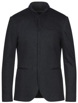 John Varvatos Suit jacket