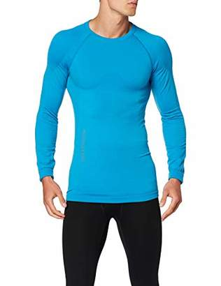 Ortovox 230 Competition Long Sleeve M Undershirt, Men, Mens, 8570000027,L