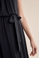 Country Road Gathered Detail Dress