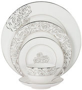 Monique Lhuillier Sunday Rose 5 Piece Place Setting