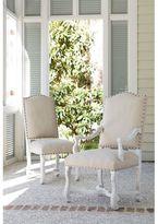 Paula Deen Dogwood Friend's Chair