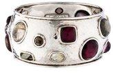 Ippolita Wide Mosaic Bracelet