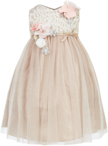Monsoon Baby Lilianna Dress