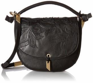 Foley + Corinna Lilli Saddle Bag