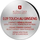 Erborian 0.09 Touch Au Ginseng