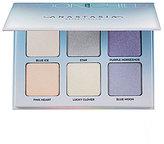 Anastasia Beverly Hills Moonchild Glow Highlighter Kit