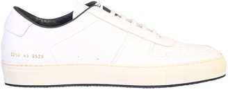 Common Projects BBall 88 Sneakers