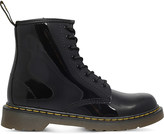 Dr. Martens Brooklee leather boots 2-5 years