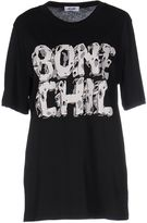 Moschino Cheap & Chic T-shirts