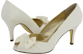 Nina Forbes Women's Bridal Shoes