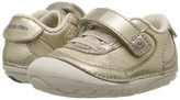 Stride Rite SM Jazzy Girl's Shoes