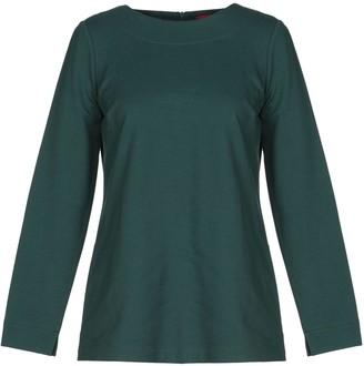CRISTINA ROCCA Sweatshirts