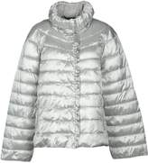 Diana Gallesi Synthetic Down Jackets