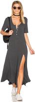 Somedays Lovin Angie Midi Dress