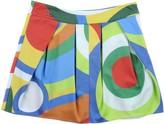 DSQUARED2 Skirts - Item 35302271