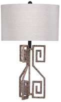 Bassett Mirror Caleigh Table Lamp