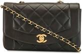 Chanel Pre Owned 1995 Diana 23 shoulder bag
