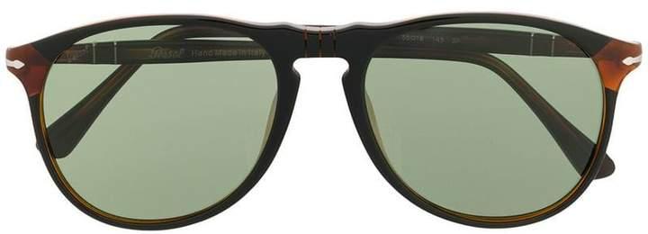 b4d71ecffd Persol Sunglasses For Men - ShopStyle Canada