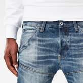 G Star 5620 G-Star Elwood 3D Straight Jeans
