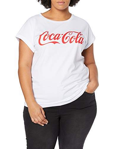 a06e3940f5 Coca Cola Clothing - ShopStyle UK