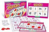 Trend enterprises inc. TREND enterprises Addition Bingo Game