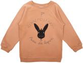 Emile et Ida Bunny Sweatshirt