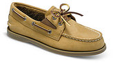 Sperry A/O Girls' Slip-On Casual Boat Shoes