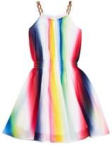 Ella Moss Girls' Amber Dress - Big Kid