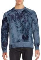 PRPS Erva Pullover Sweater