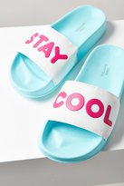 Urban Outfitters Stay Cool Pool Slide
