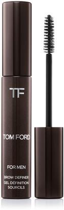 Tom Ford Men's Brow Definer