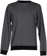 Iuter Sweatshirts - Item 12055368