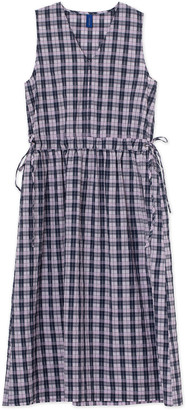 Resume Ursula Cinched Midi Dress