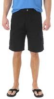 Wrangler Men's Big & Tall Cargo Shorts