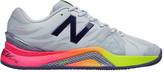 New Balance Men's 1296v2 Tennis Shoe