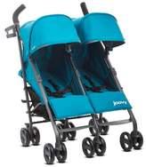 Joovy Twin Groove Ultralight Stroller