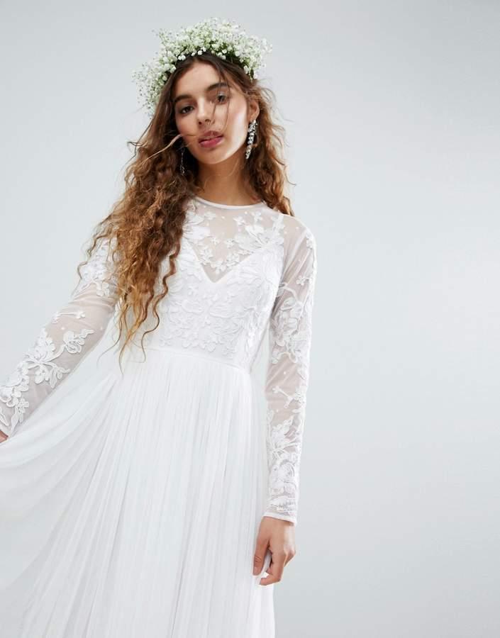 452dc9dec8 Button Up Dressing Gown - ShopStyle UK