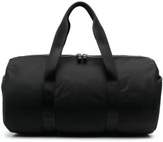 Trussardi Handall Duffle Bag