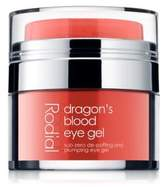 Rodial Dragon's Blood Eye Gel/0.5 oz.